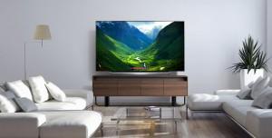 Tizen OS Akıllı Televizyon Üreticilerinin Kullanımına Sunuluyor