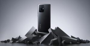 Xiaomi 11T ve 11T Pro Türkiye Fiyatları Belli Oldu
