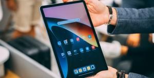 Xiaomi Pad 5 Türkiye'de Satışa Sunuldu: Özellikleri ve Fiyatı