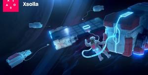 Xsolla Mobil Oyunlar için Yeni Ticaret Platformunu Hayata Geçirdi