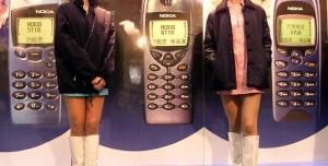 Geçmişten Günümüze: Son 40 Yılda Cep Telefonları
