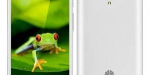 Huawei'nin Suya ve Toza Dayanıklı Yeni Akıllısı: Huawei Honor 3