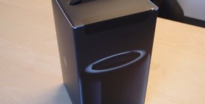 Yeni Apple Mac Pro Kutu Açılımı