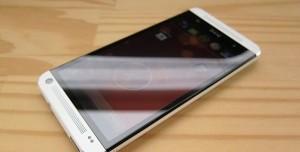 HTC One Google Edition Fotoğrafları