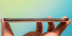 Samsung Galaxy S4 Fotoğrafları ve Görüntüleri