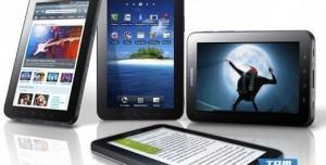 2011'in Öne Çıkan Teknoloji Ürünleri