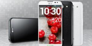2013'ün En İyi Akıllı Telefonları