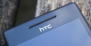 HTC 8S Fotoğraf Galerisi