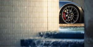 Yeni Toyota FT-1 Gran Turismo 6 İçin Üretildi