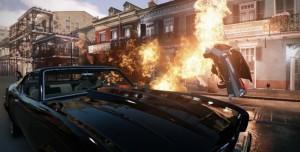 Mafia 3 Ekran Görüntüleri Ortaya Çıktı