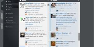 Sosyal Medya Yazılımlarıyla Gelişmeleri Kaçırmayın!