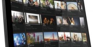 CES 2011'de Parlayan 11 Tablet