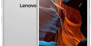 Lenovo Lemon 3 Fotoğraf Galerisi