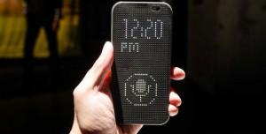 En İyi HTC One (M8) Kılıfları