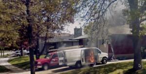 Google Street View Fotoğrafları
