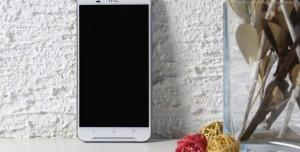 HTC One X9 Çok Net Görüntülendi
