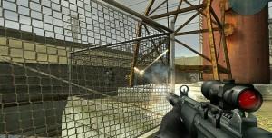 Combat Arms Ekran Görüntüleri