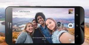 Asus ZenFone Max 5000 mAh Batarya ile Geliyor