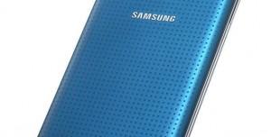 Samsung Galaxy S5 ve Gear Fotoğraf Galerisi