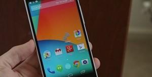 HTC One M8 Google Play Edition Fotoğrafları