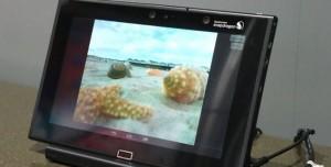 Qualcomm Snapdragon 805 Fotoğrafları