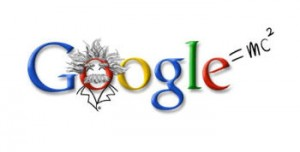 En İyi 30 Google Doodle