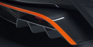 Aston Martin Vantage GT3 Fotoğrafları