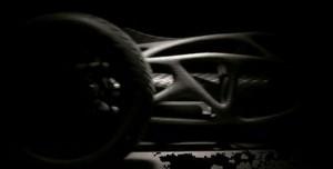 The Cirin: 3D Baskıyla Üretilen Oyuncak Otomobilden Görüntüler