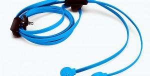 Nokia'dan Üç Yeni Kulaklık: Boom, Knock, Pop
