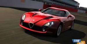 Gran Turismo 6 Ekran Görüntüleri