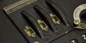 Almanların Şifreleme Cihazı Enigma Gün Yüzüne Çıktı