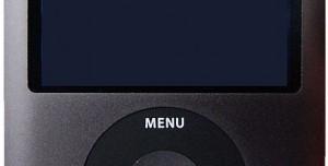 iPod'lar Nasıl Değişti?
