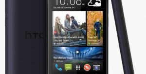 HTC Desire 310 Fotoğraf Galerisi
