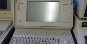 Geçmişten Günümüze MacBook Modelleri