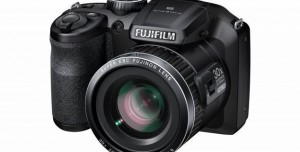 Fujifilm Finepix S6800 Fotoğraf Galerisi
