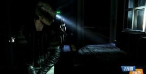 Resident Evil 6 Ekran Görüntüleri