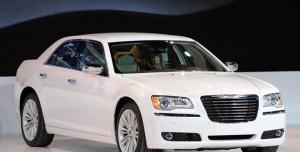 2011 Detroit Otomobil Fuarı'nın Öne Çıkanları