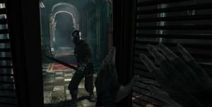 Thief 4 (Thief Reboot) Ekran Görüntüleri