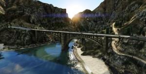 GTA 5 için 21 Adet Yeni Ekran Görüntüsü