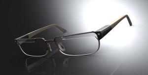 Google Glass ve Nexus TV Konsept Tasarımları