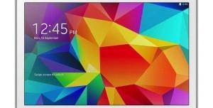 Samsung Galaxy Tab 4 Serisi