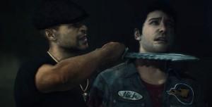 Dead Rising 3 Ekran Görüntüleri