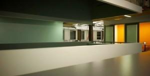 Facebook Menlo Park Ofisi