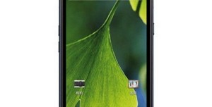 Philips'ten 5300mAH Bataryalı Android Telefon: Philips W6618