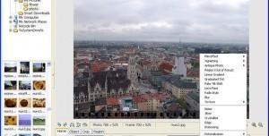 Photoshop Alternatifi Ücretsiz Resim Editörleri