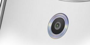 Google Nexus 6 Basın Fotoğrafları