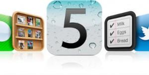 iOS 5'in Öne Çıkan Özellikleri
