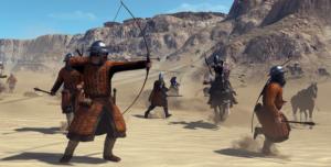 Mount & Blade 2: Bannerlord Yeni Ekran Görüntüleri