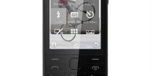Nokia 515 Fotoğraf Galerisi