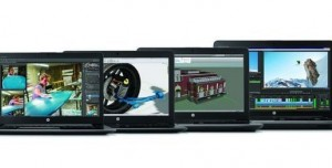 HP ZBook Studio: Hem İş Hem de Güçlü Bir Oyun Bilgisayarı İsteyenlere